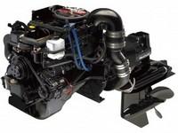mercruiser 3.0LTKS-334x252
