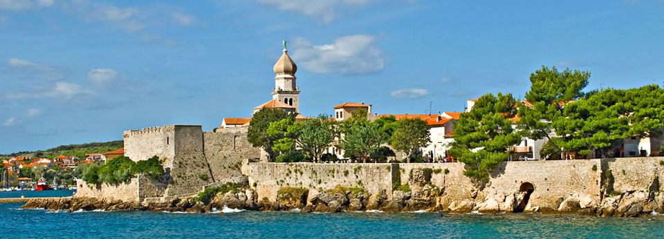 Otok Krk - Ovlašteni Servis i Trgovina Brodske Opreme